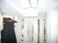 Innenraumfoto Erneuerung Hauseingang inkl. Gäste WC