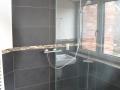 Beispiel - schlüsselfertig Bad