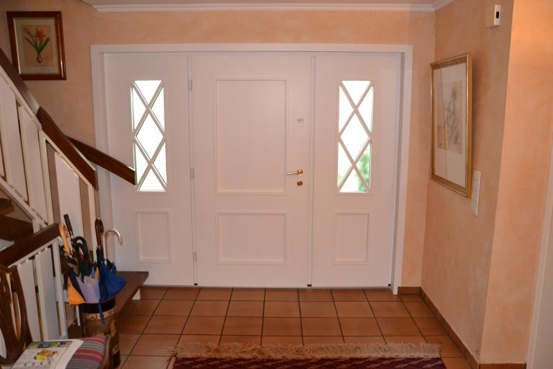 haust r und fensterbau tischlerei und holzbau h ser. Black Bedroom Furniture Sets. Home Design Ideas