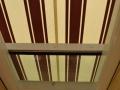 Dachflächenfenster Wintergartendach Holz/Auminium